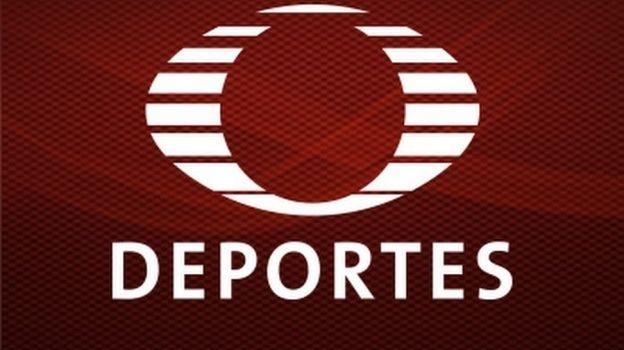 Juan Carlos Rodríguez nuevo responsable de Televisa Deportes