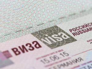 ¿Eres mexicano y piensas viajar a Rusia? Todo sobre la visa