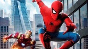 ¡Es oficial! Spider-Man tendrá una nueva trilogía