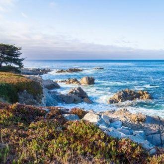 Películas que lograron capturar el encanto de Carmel by the Sea