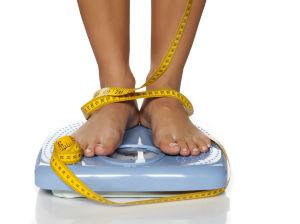 ¡Adiós dieta! 5 hábitos sencillos con los que bajarás de peso