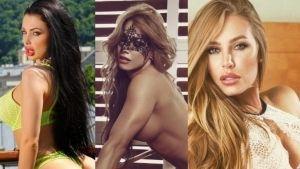 FOTOS actrices porno 2017 populares aletta ocean xxx