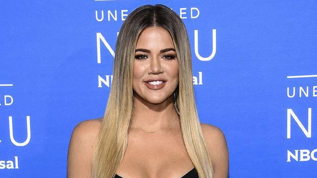 ¿Qué dieta hizo Khloé Kardashian para bajar de peso? ¡Conoce su secreto!