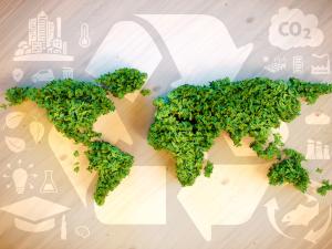 Estudio muestra qué tan responsables son los mexicanos con el medio ambiente