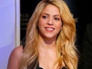 Shakira aclara si irá a la boda de Messi tras supuesta enemistad