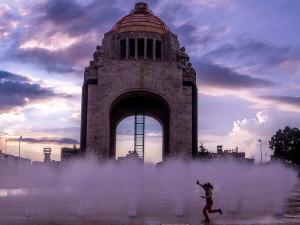 Agenda: qué hacer y a dónde ir el fin de semana en México
