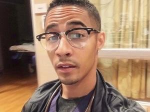Muere talentoso participante de reality musical a los 29 años