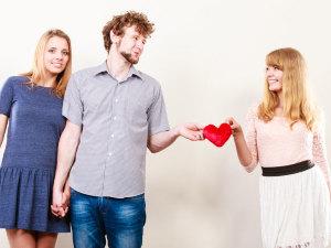 ¡¿Cómo lidiar con la ex de mi pareja?!