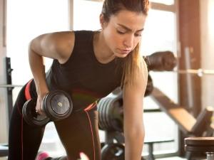 ¿Te da flojera ir al gimnasio? Consejos que te motivarán a ejercitarte