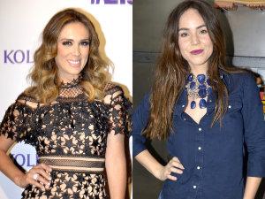 ¡Vivieron triángulo amoroso! Camila Sodi le quitó el novio a Jacqueline Bracamontes