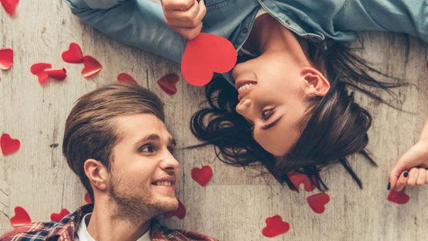 Consejos para que no te bajen a tu novio