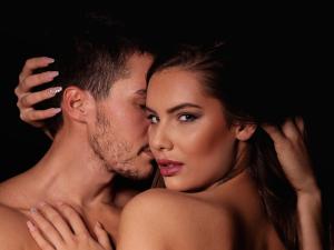 Placer sexual sin penetración: Reglas del petting´ que tienes que saber