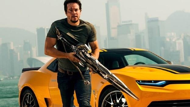 ¡Abandona la franquicia! Mark Wahlberg anuncia su última película de 'Transformers'