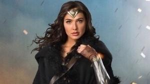 ¿Cuánto ganó Gal Gadot por interpretar a Mujer Maravilla?