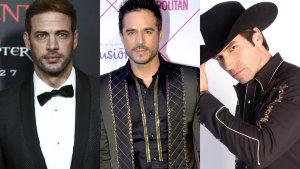 ¡Retro! Galanes de telenovelas que lucen más hot con el tiempo