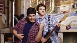TOP 5: Las frases más divertidas de Drake y Josh