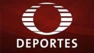 Televisa gana la audiencia de la Copa Confederaciones