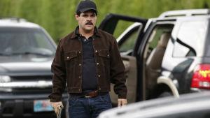 ¡Se enojó! El Chapo demanda a serie de streaming