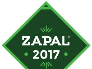 ¡Televisa.com y track Record mx te invitan a Festival Zapal 2017!