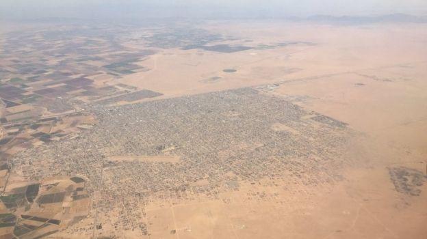 Panistas se benefician de pozos profundos en municipio sin agua