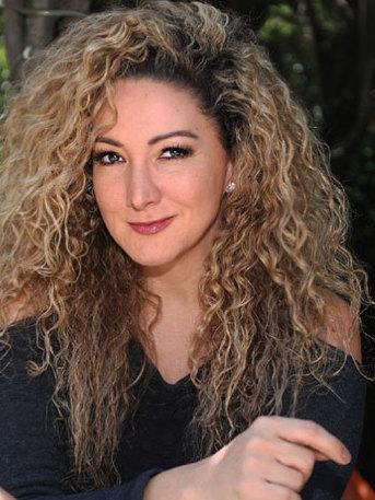 Erika Ender coautora Despacito cancion Luis Fonsi entrevista Hoy video
