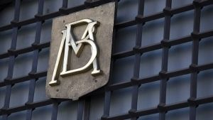 El Banco de México aumenta la tasa de interés a 7%