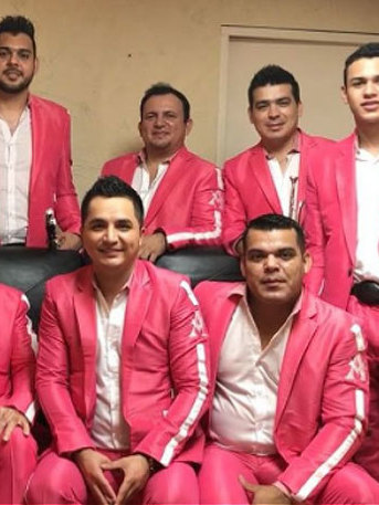 Arrolladora Banda Limon asesinato muerte cunado vocalista Josi Cuen César Torrescano espectáculos