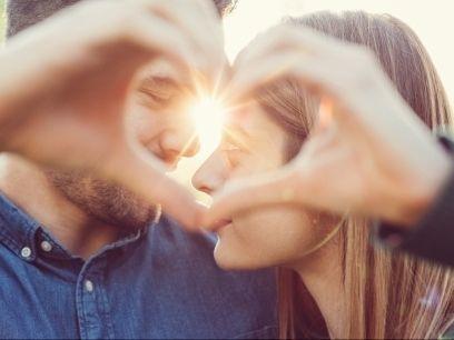 Te presentamos 5 razones que indican que tu pareja es tu alma gemela, ¡chécalo!