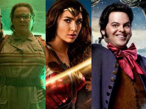 TOP 5: Películas famosas que fueron censuradas en diferentes países