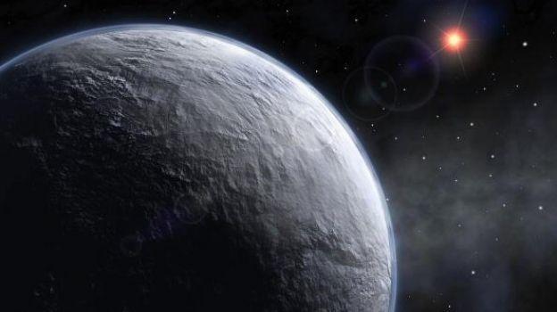 Confirma la UNAM descubrimiento de 10 nuevos posibles planetas