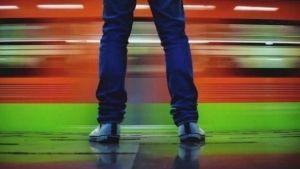 Código Rojo busca abatir delitos en el Metro