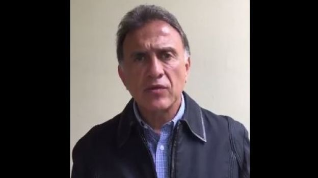 Ofrecen recompensa de 1 mdp por implicados en asesinatos en Coatzacoalcos