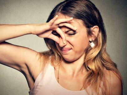 Entérate de por qué hay alimentos que causan mal olor. ¡Ten cuidado con los siguientes!