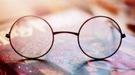 Hace 20 años se publicó 'Harry Potter y la piedra filosofal', la saga más exitosa de J.K. Rowling, estas son sus frases más potentes