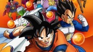 ¡Dragon Ball Super llegará a México muy pronto!