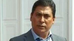 Encuentran restos del periodista Salvador Adame en Michoacán