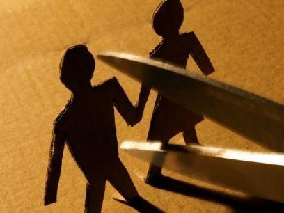 No es fácil terminar una relación ¡Por eso siempre hazte estas preguntas! ¡Deja de sufrir!
