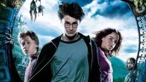 TEST: ¿Cuánto recuerdas de Harry Potter y el prisionero de Azkaban?