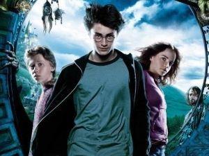 TEST: ¿Cuánto recuerdas de 'Harry Potter y el prisionero de Azkaban'?