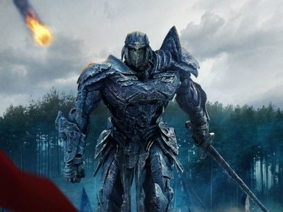 http://espectaculos.televisa.com/cine/videos/1015776/transformers-5-ultimo-caballero-exito-taquilla-primer-lugar-video/