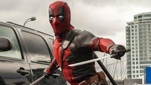¡Así arranca la filmación de la película Deadpool 2!