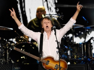 ¡Paren todo! Paul McCartney regresa a México y esto te costará verlo