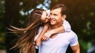 Te traemos los mejores consejos para consentir a tu novio ¡Se enamorará más de ti!