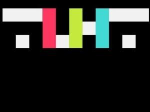¡Telehit cambia y se renueva con nuevos conductores y programas!