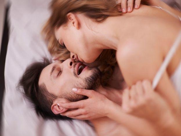 Placer sin eyacular: Este el tipo de orgasmo que tienes que conocer