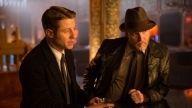 Uno de los protagonistas de la serie 'Gotham' pide ayuda en redes sociales para encontrar a su hijo, ¡entérate!