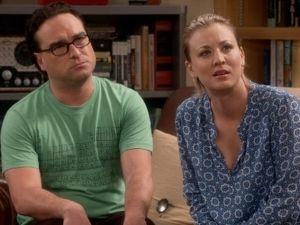 Actor de 'The Big Bang Theory' pierde su casa en devastador incendio