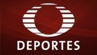 Televisa gana Copa Confederaciones