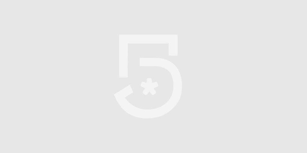 Descubre el fascinante mundo de 39 el reino secreto 39 canal for Banda sonora de el jardin secreto