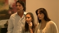 'La Rosa de Guadalupe' Mil capítulos, mil historias de lucha y esperanza